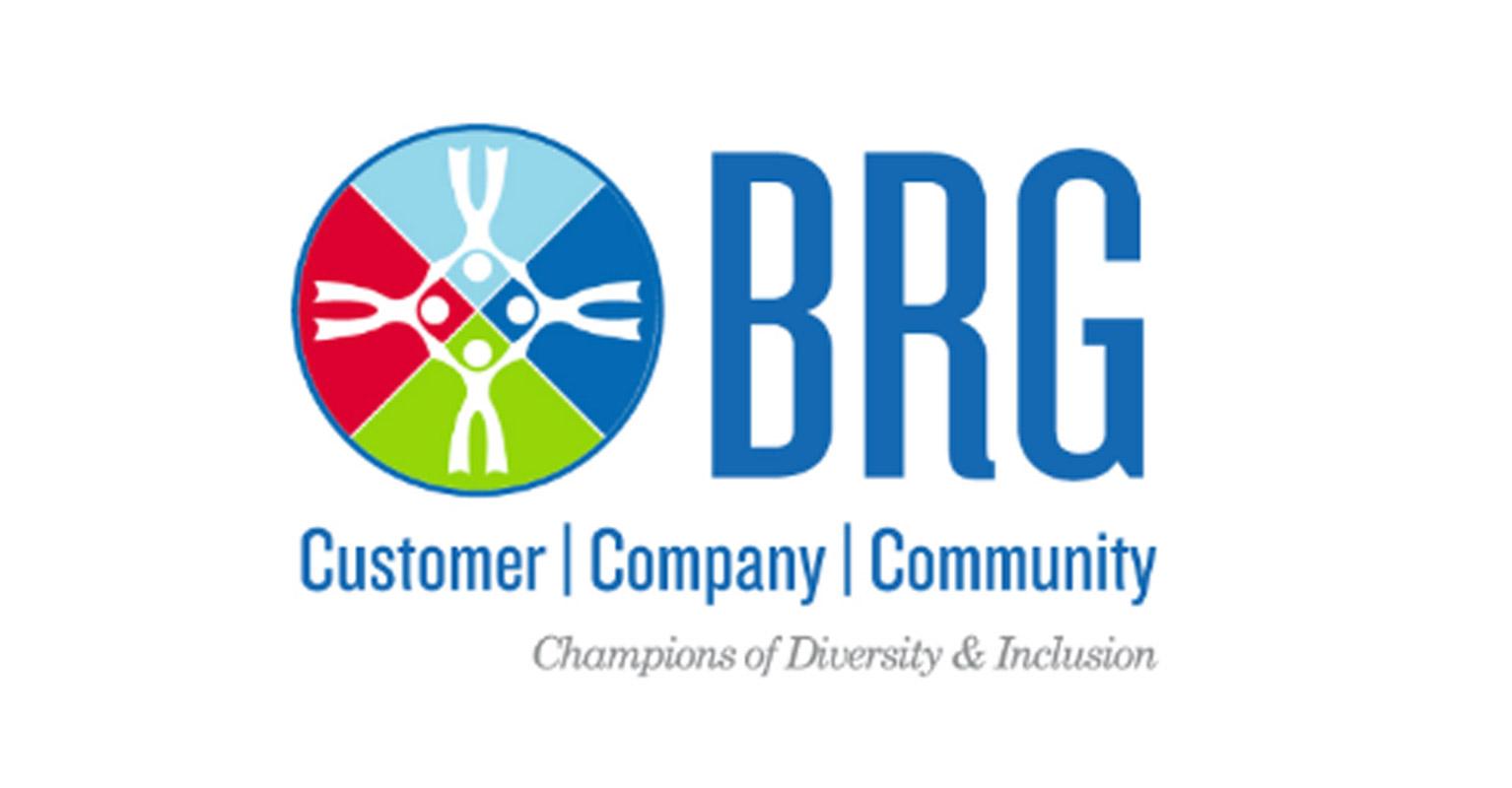 BRGlogo15kversion