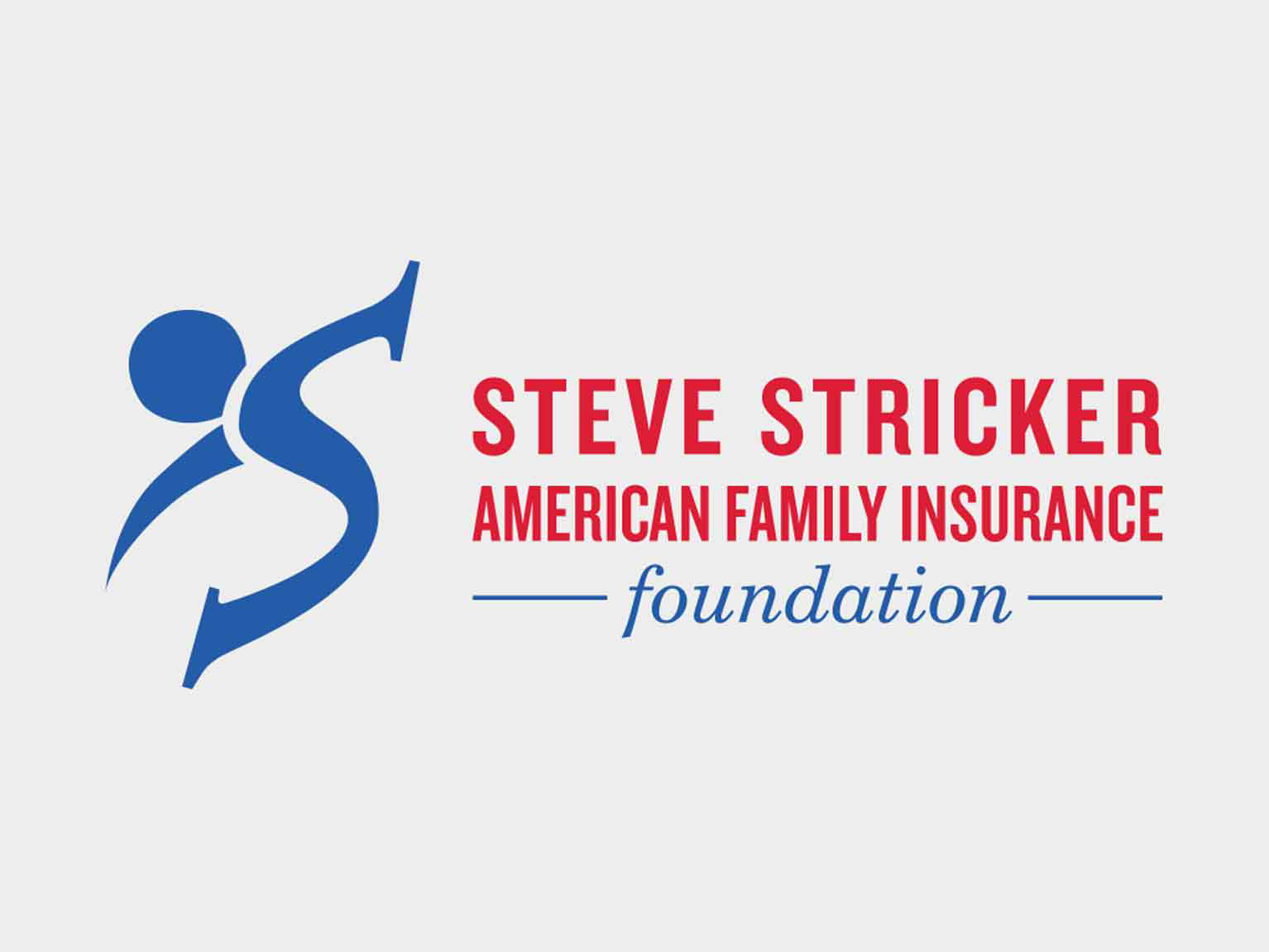 Steve Stricker Foundation