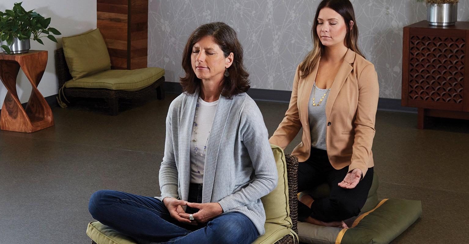 employee_meditation_Mobile