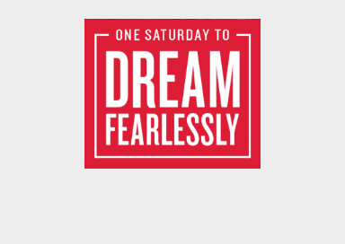 Dreamfearlessly_Community