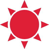 SolarEnergyIcon