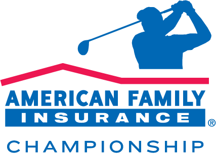 American Family Insurance Championship
