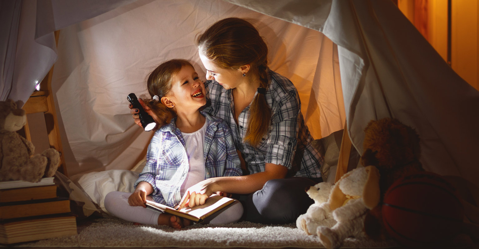 Emergency Roadside Service >> How to Prepare for a Power Outage | American Family Insurance
