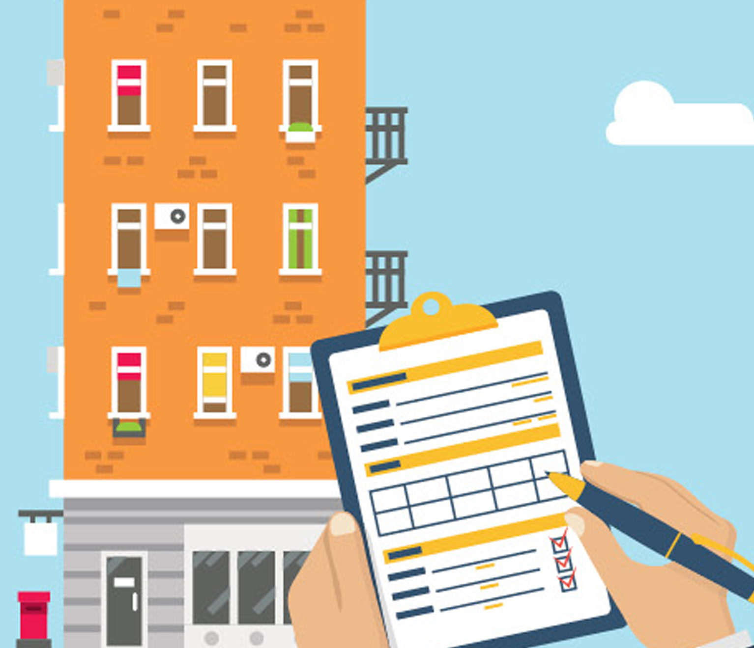5 renters insurance myths   american family insurance