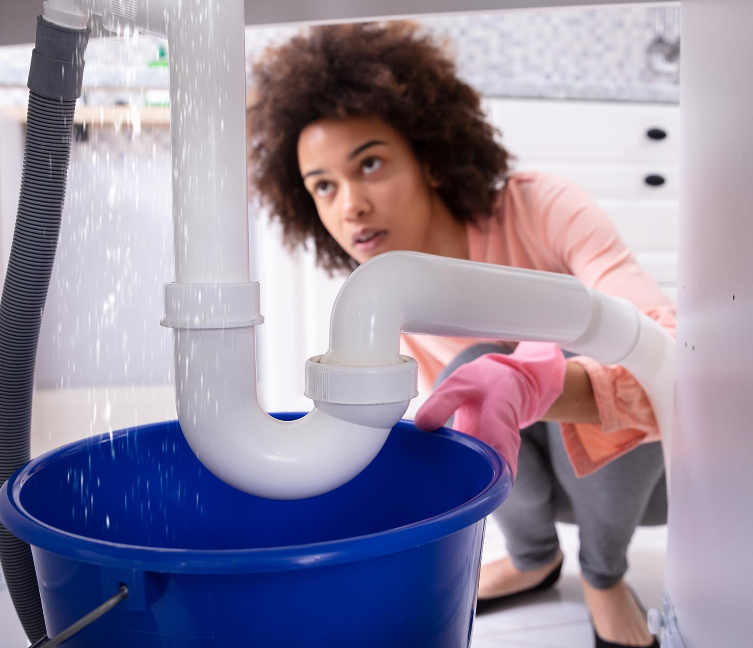 Will Renters Insurance Cover Water Damage American Family Insurance