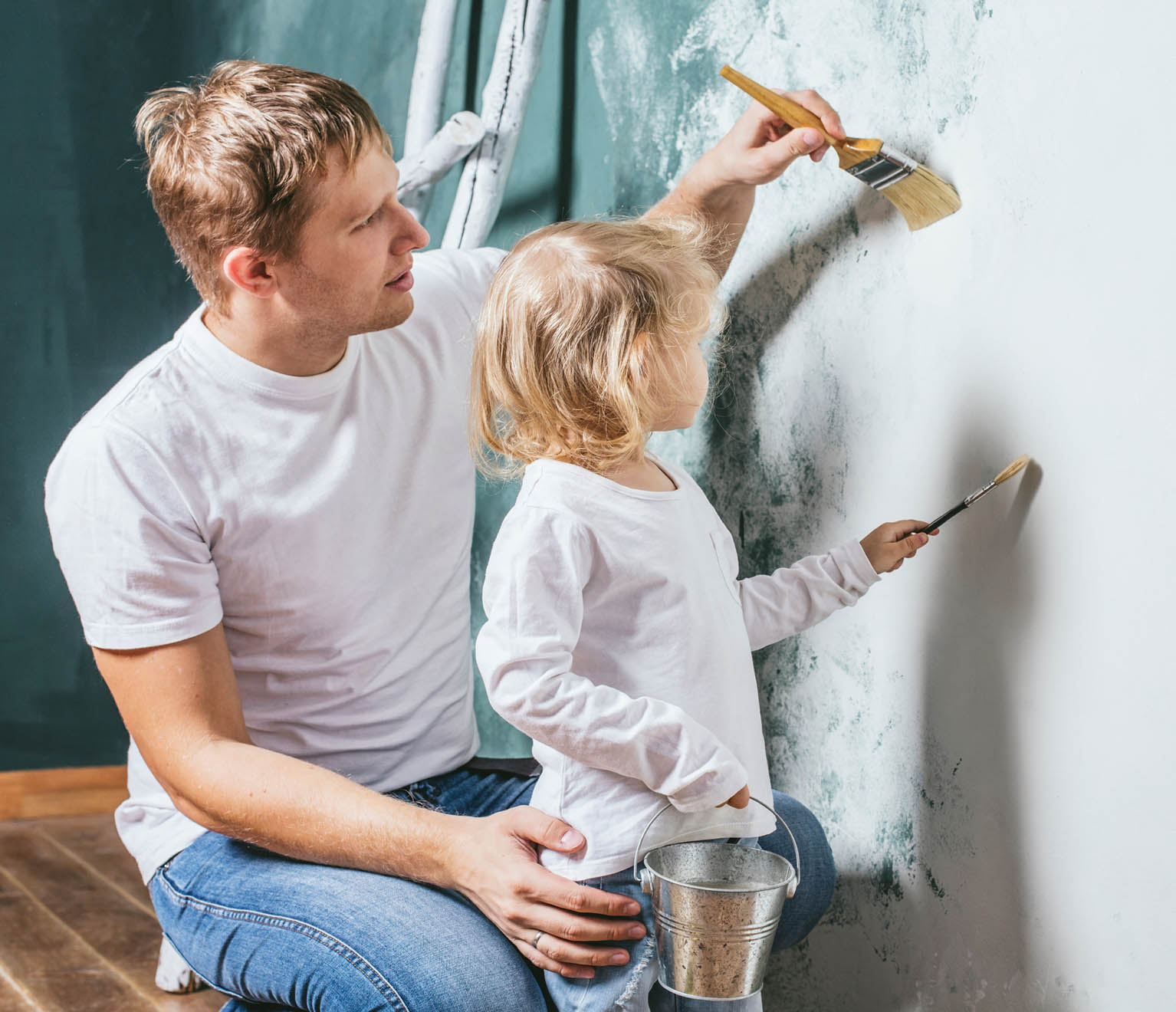 how to determine if you should remodel or move