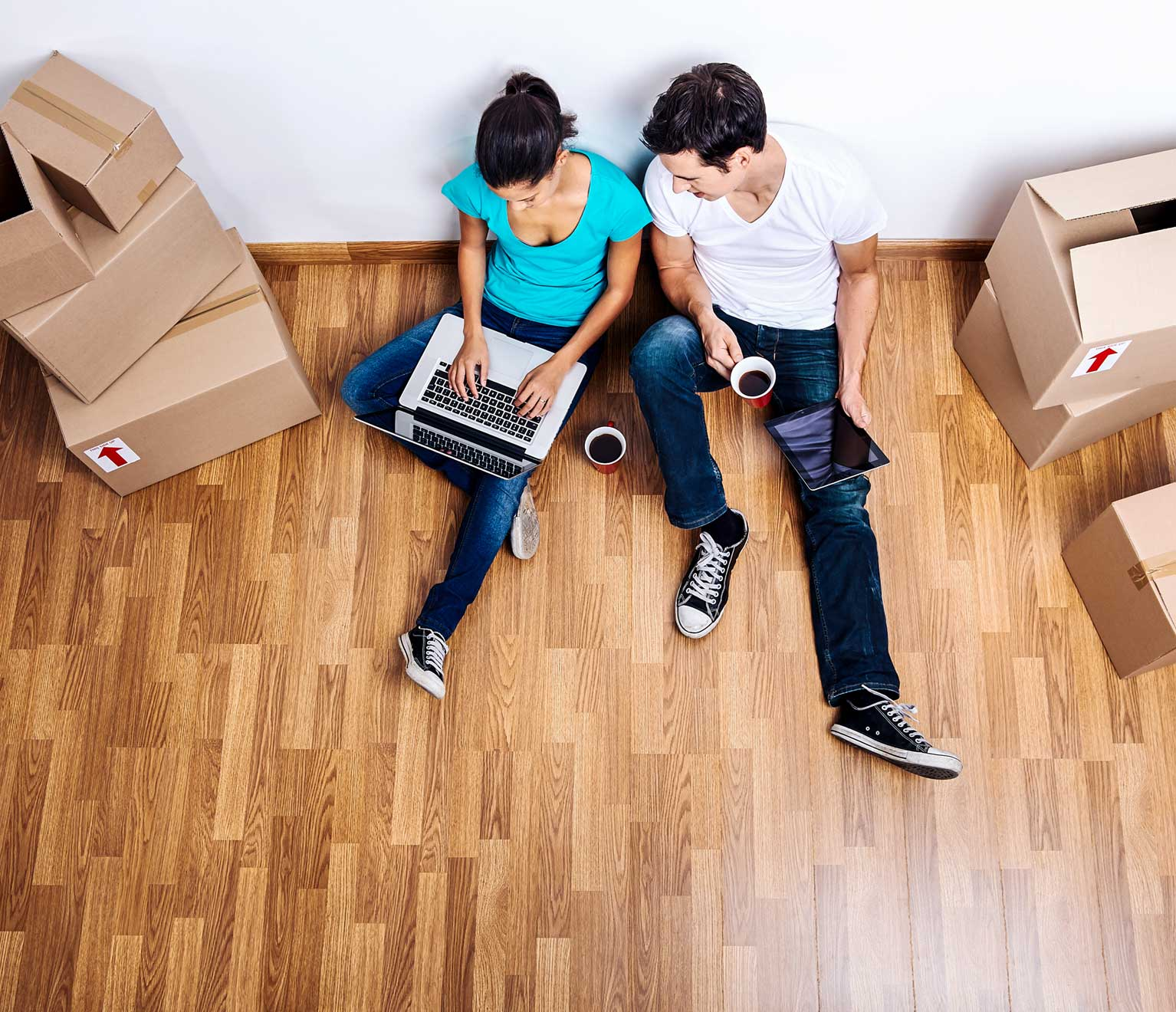Why Tenants Need Renters Insurance | American Family Insurance