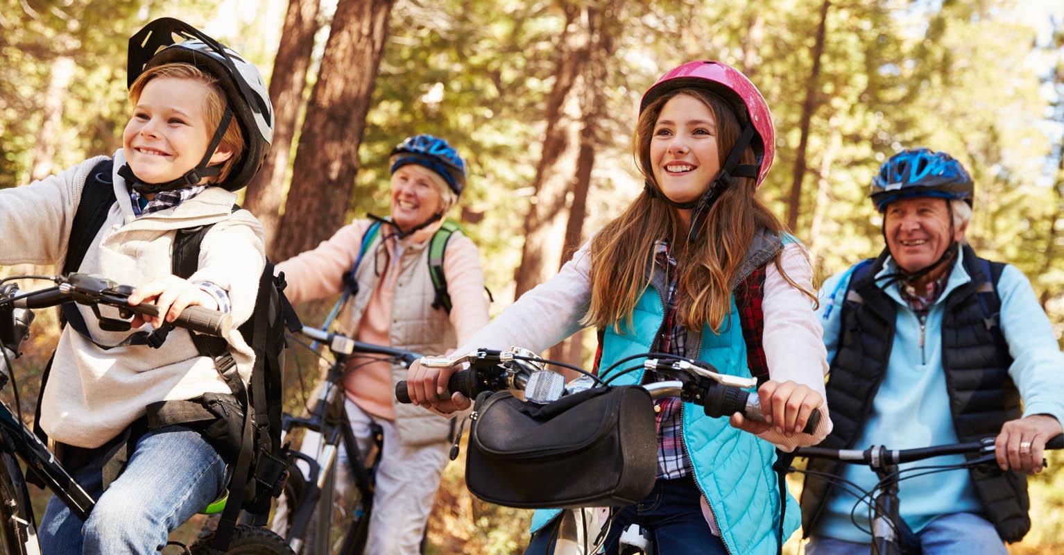 Life Insurance For Children American Family Insurance