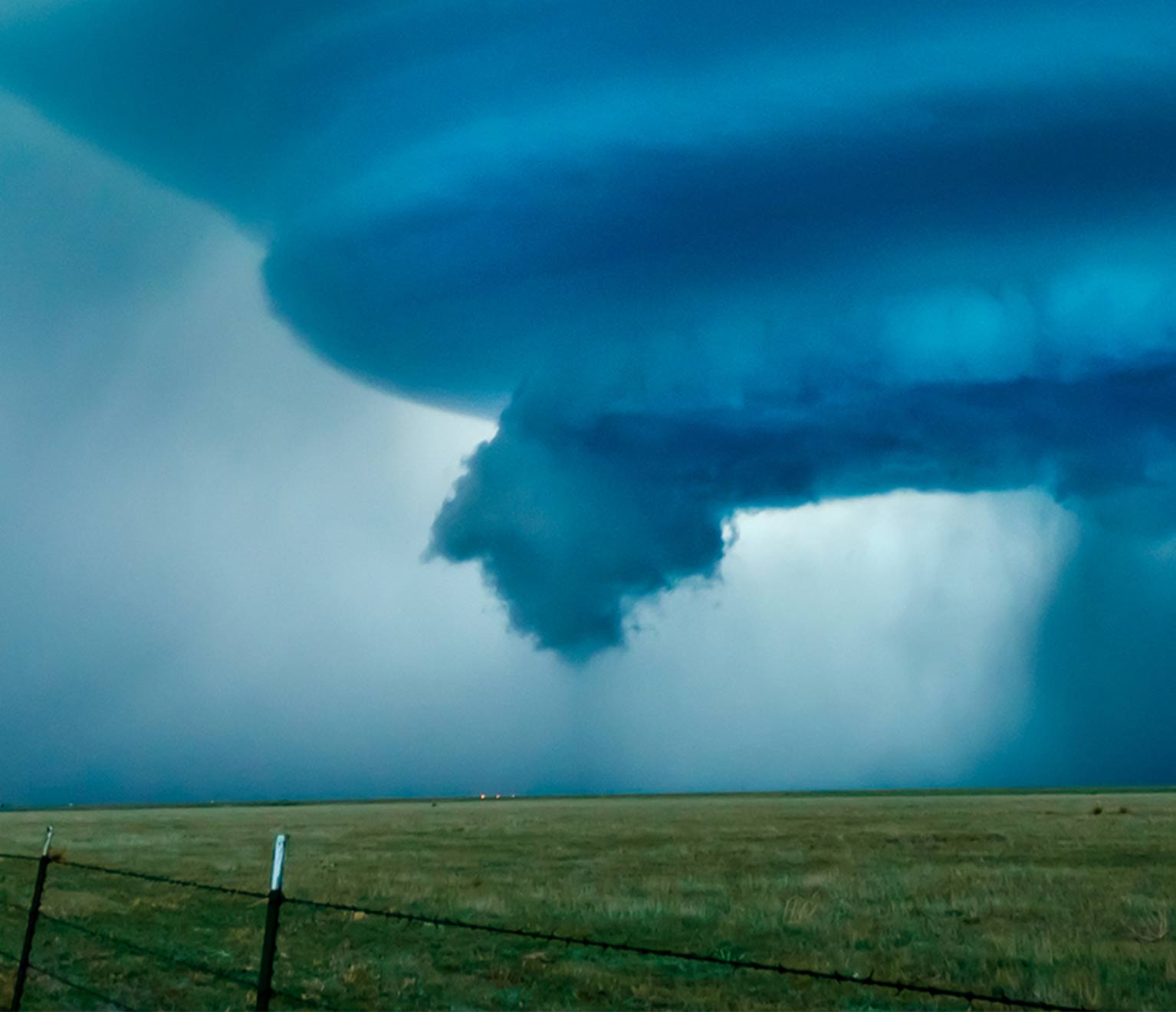 The Ways to Prepare for a Tornado  American Family Insurance