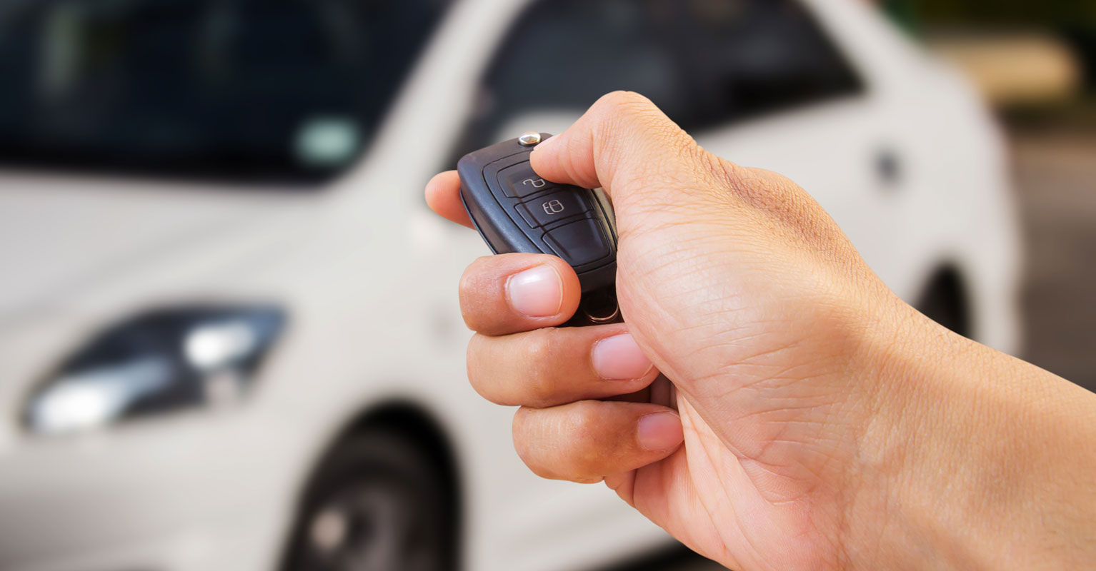 Does Car Insurance Cover Theft: Does Car Insurance Cover Car Theft?