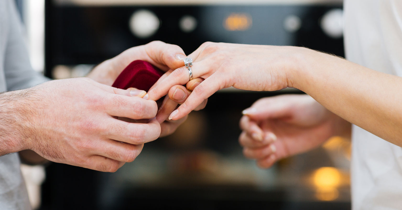 engagement ring insurance american family insurance - Wedding Ring Insurance