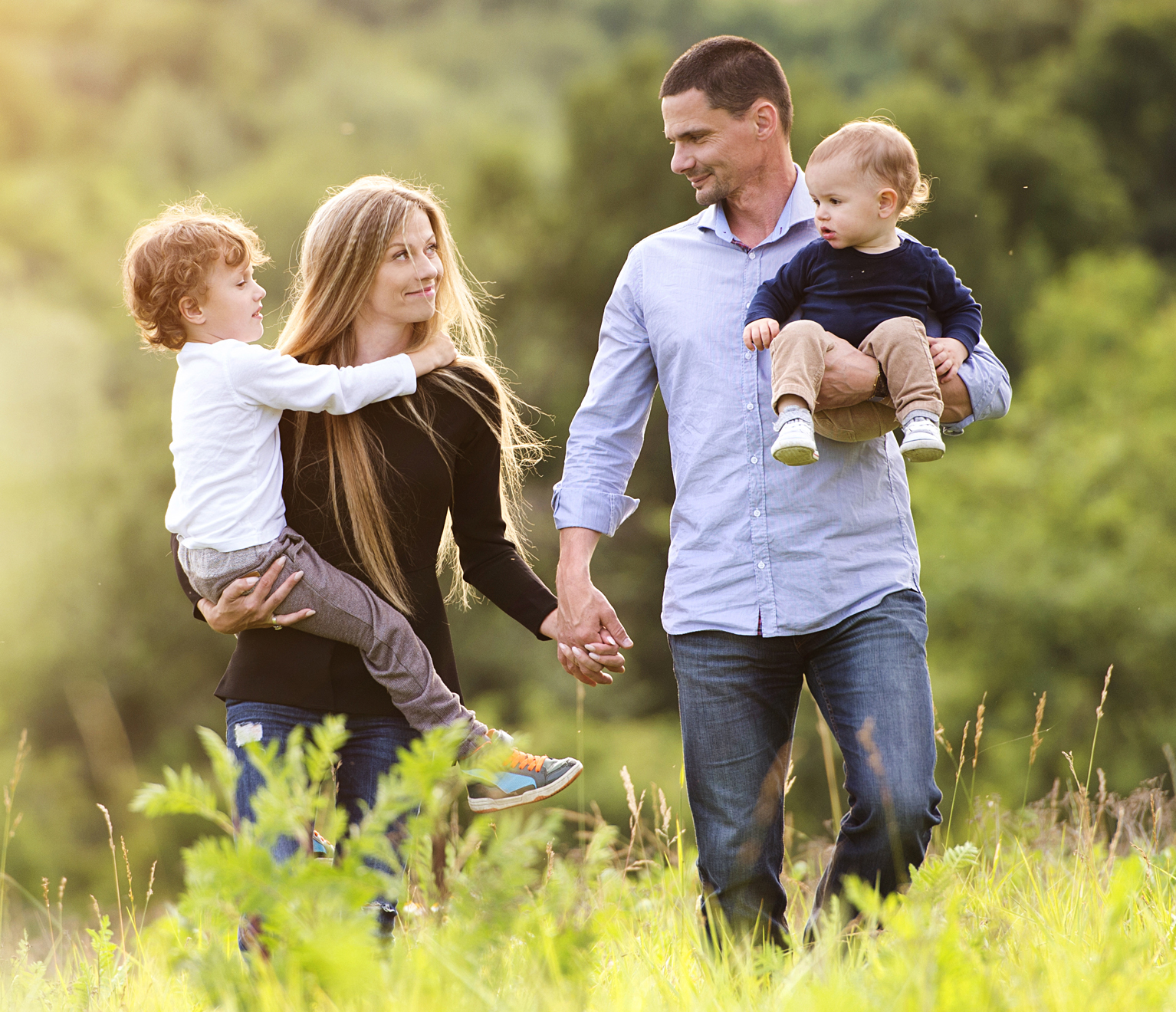 Home Renters Insurance >> Choosing a Beneficiary | American Family Insurance