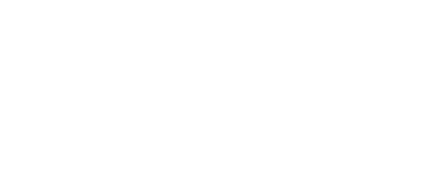 american family insurance logo white