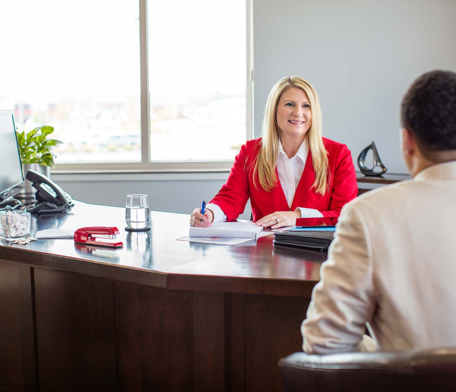 American Family Agency Careers American Family Insurance