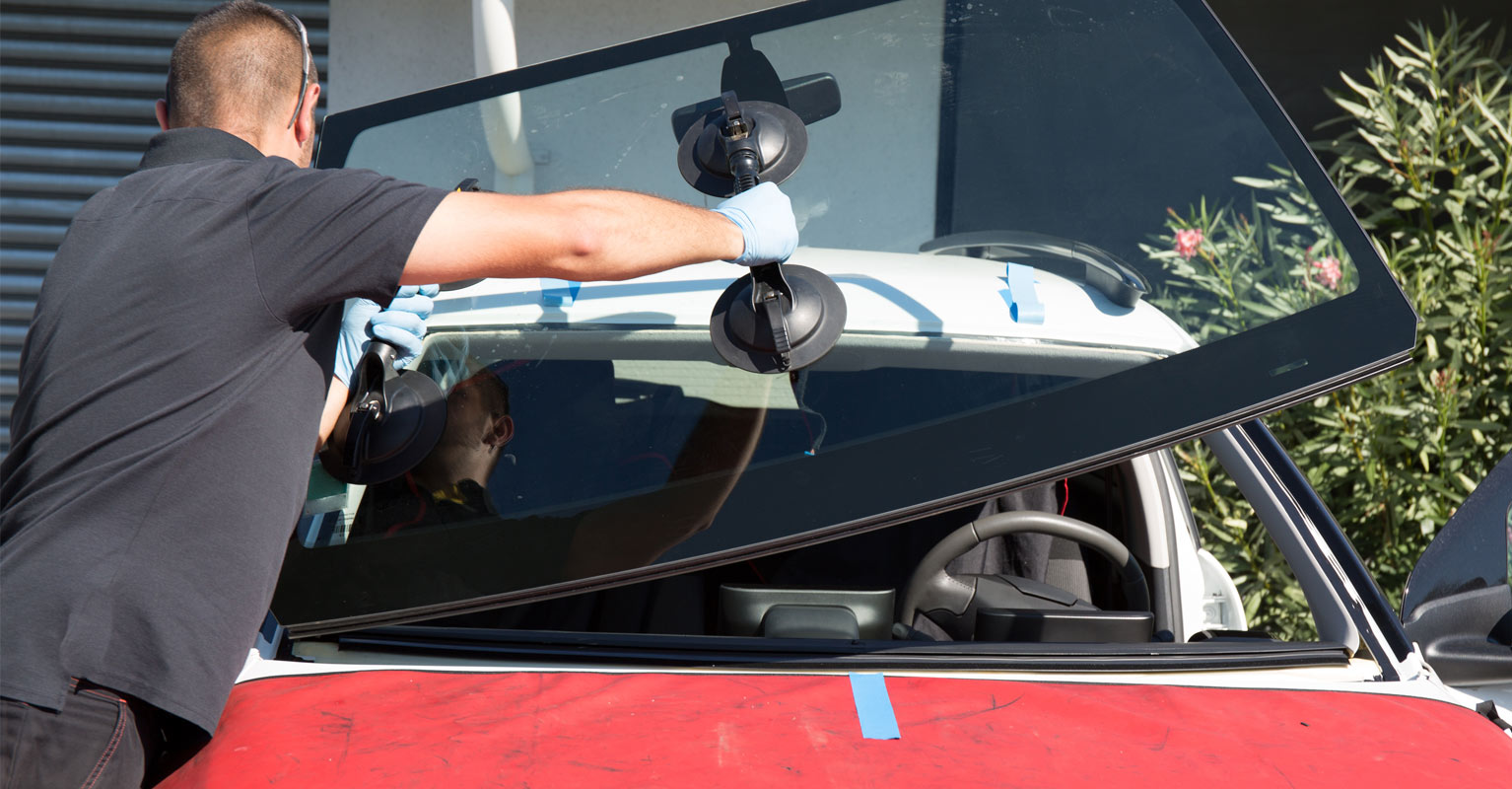 Windshield Replacement Huntsville Al >> Windshield Repair Auto Glass Claims American Family