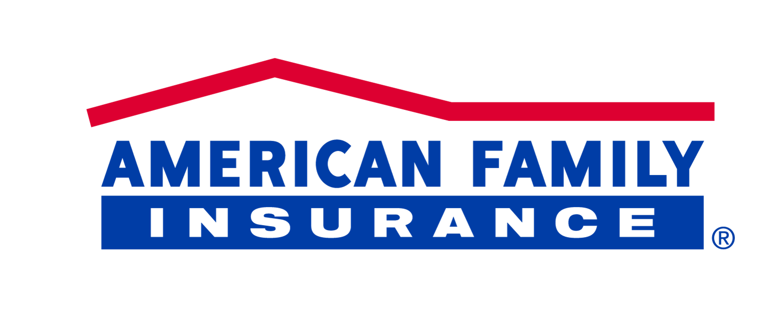 Auto Home Life More American Family Insurance