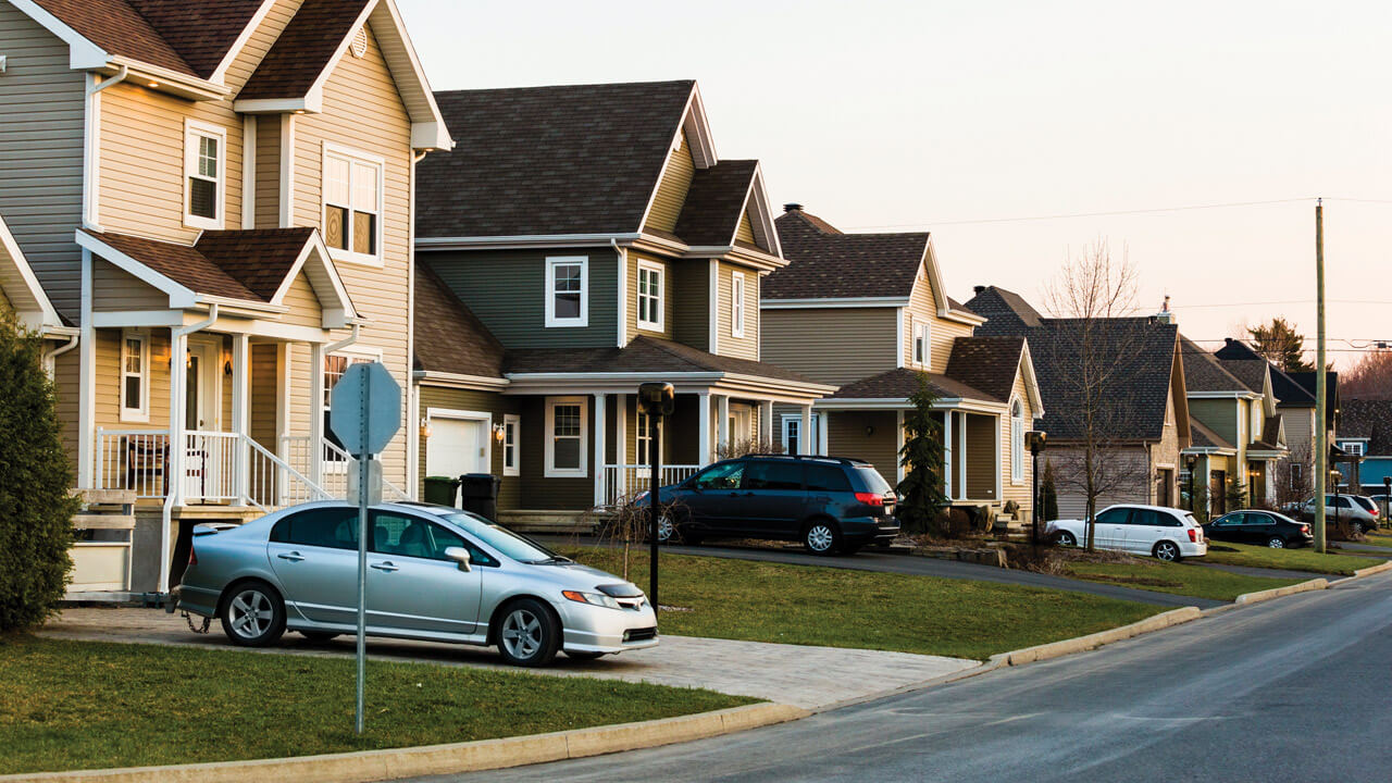 American Family Insurance Quotes for Auto, Home, Life and