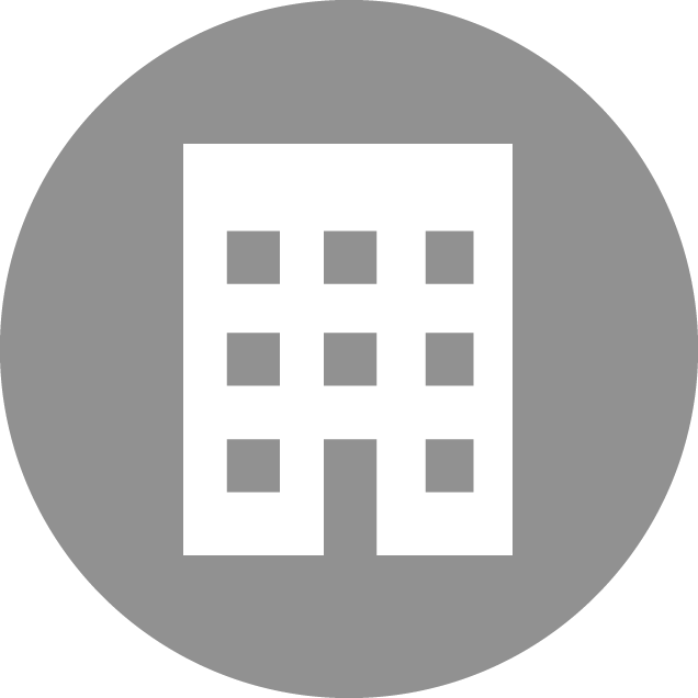 building coverage icon