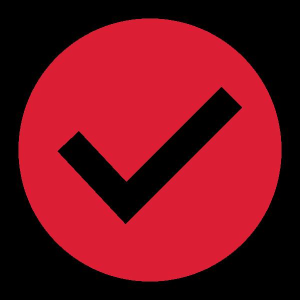 Red_icon_POI