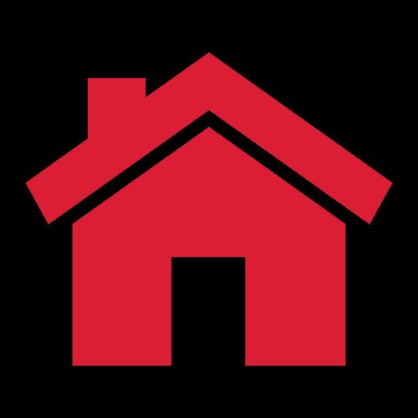 Redicon_Dwelling