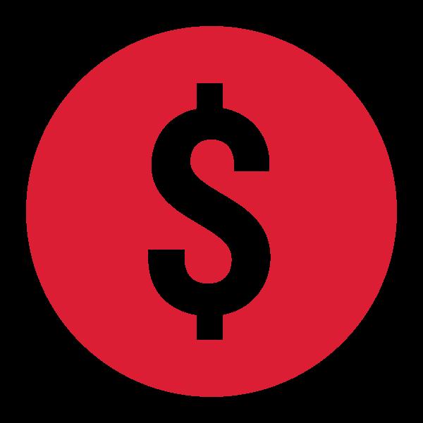 RedICon_Offer