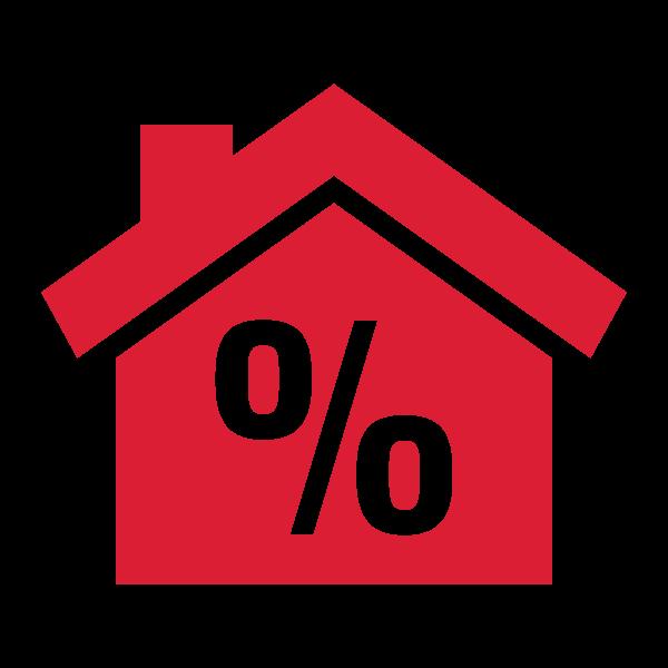 RedIcon_HomebuyersHub_Taxes