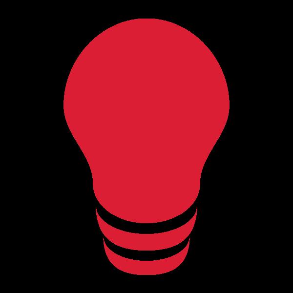 RedIcon_Innovation_FHB