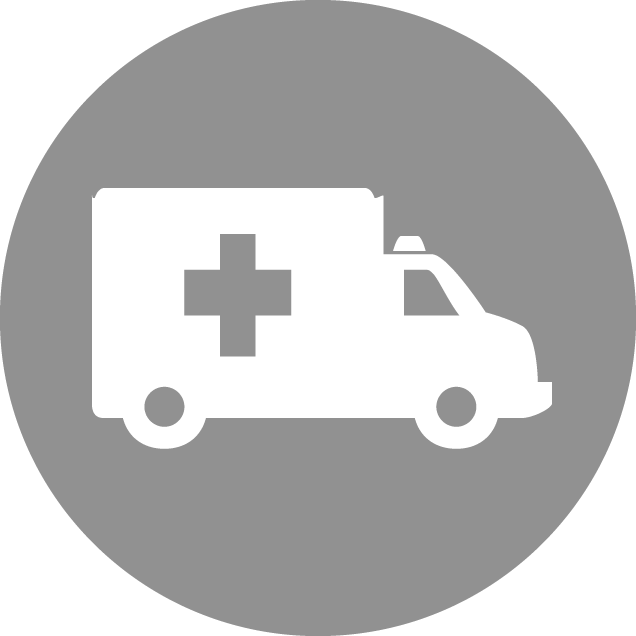 medical expense icon