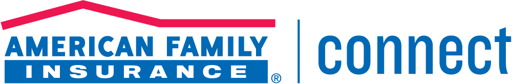 American Family Insurance Quote Fair American Family Insurance Quotes Exclusively For Uwmadison