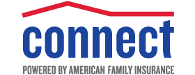 AFI connect logo