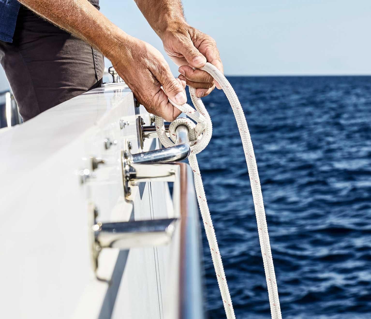 Boat and Watercraft Insurance Coverages | American Family