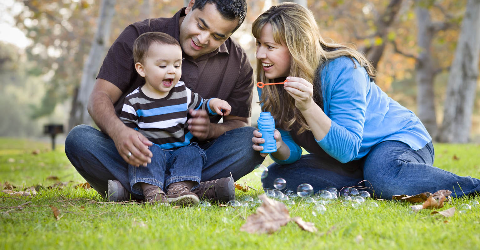 Community Auto Repair >> Life Insurance Coverage & Policies | American Family Insurance
