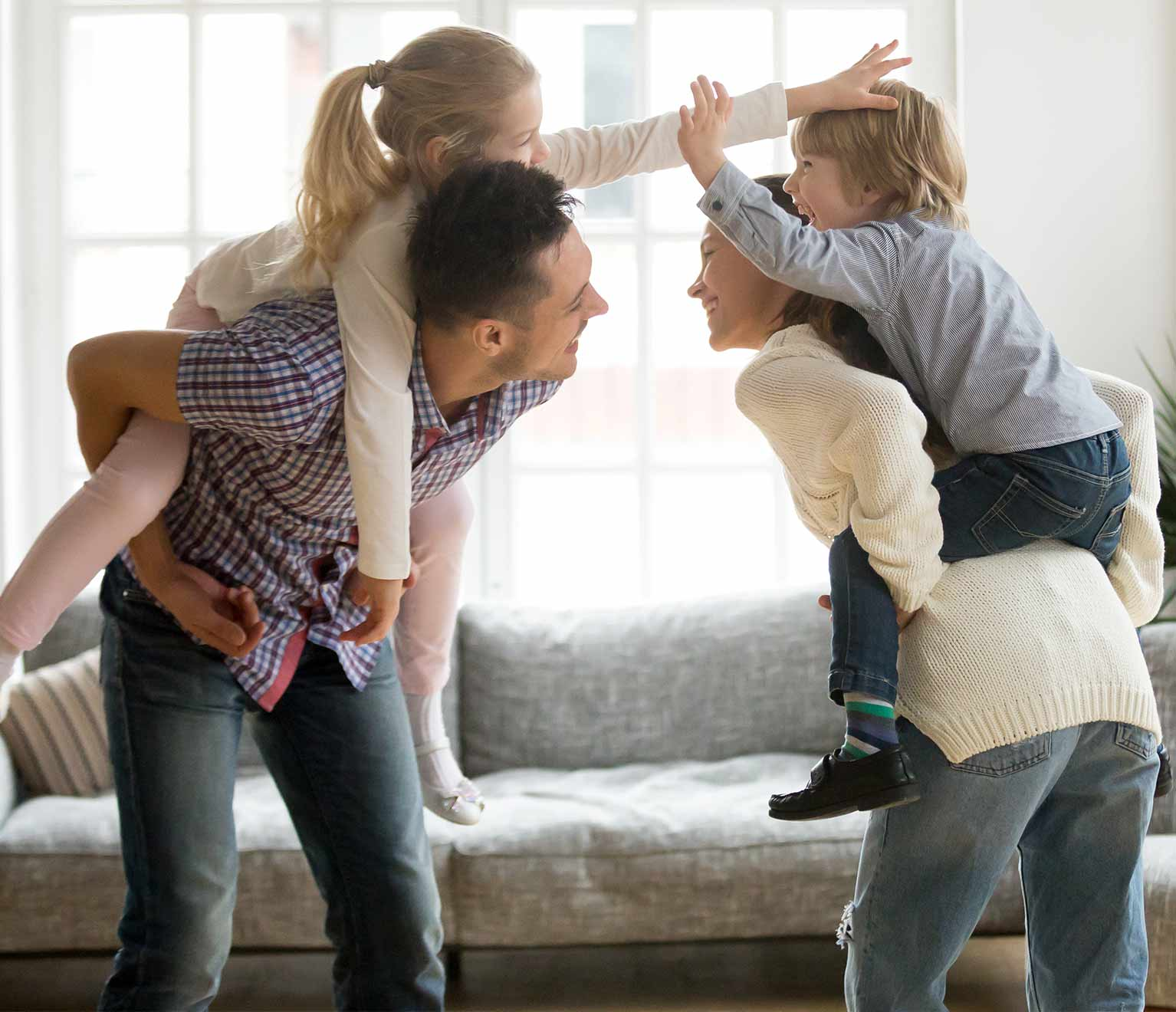 What Is Term Life Insurance Coverage American Family