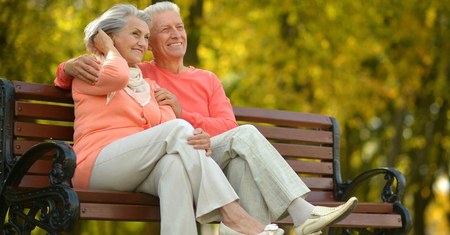 No Subscription Newest Seniors Online Dating Site