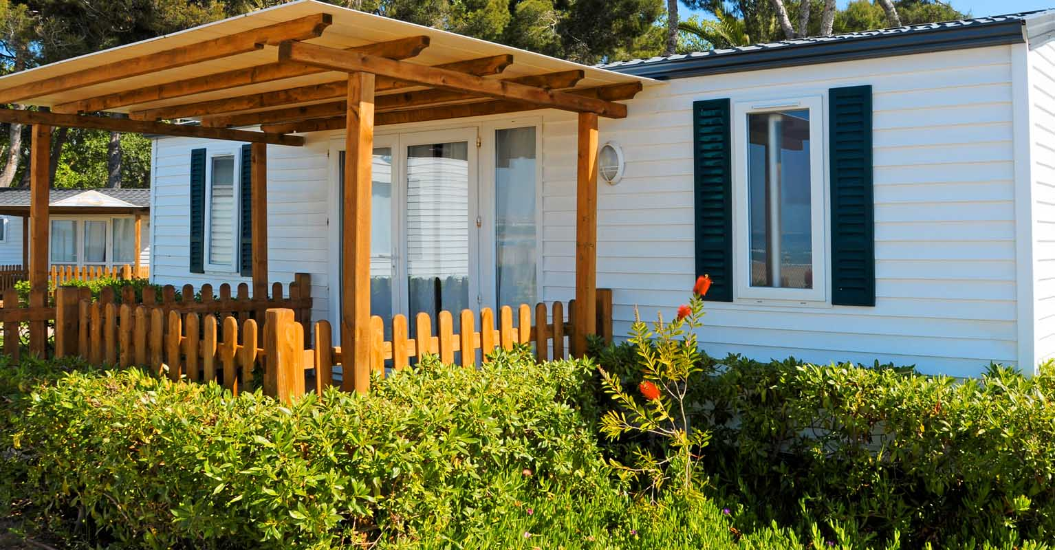 Mobile and Manufactured Home Insurance | American Family ... on mobile home dealers in nc, mobile notary san bernardino ca, mobile home supplies in nc, home builders in nc, mobile home movers eastern nc, mobile home doors in nc, mobile home insurance in nc,