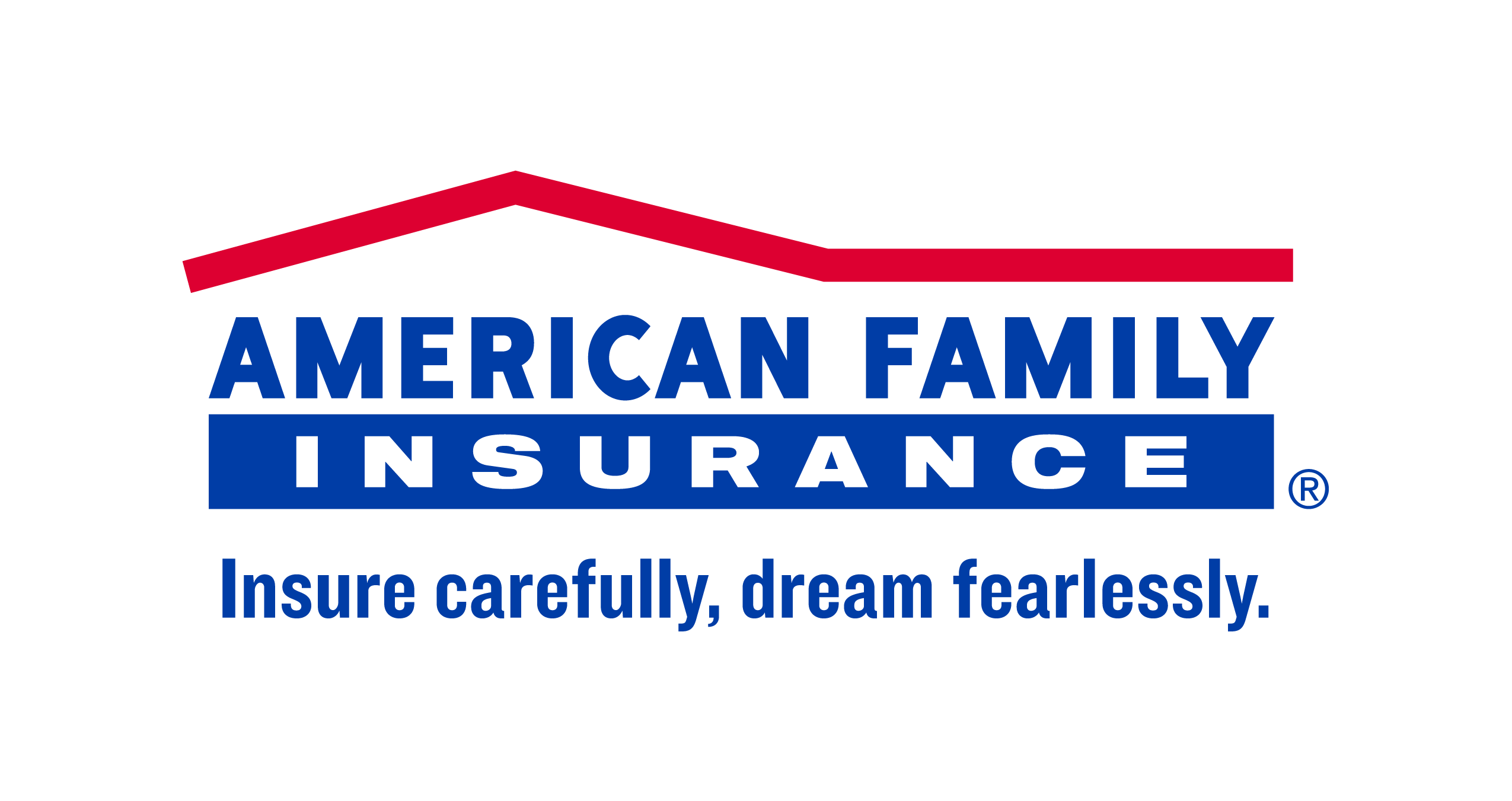 Pros and Cons of 4WD and AWD | American Family Insurance