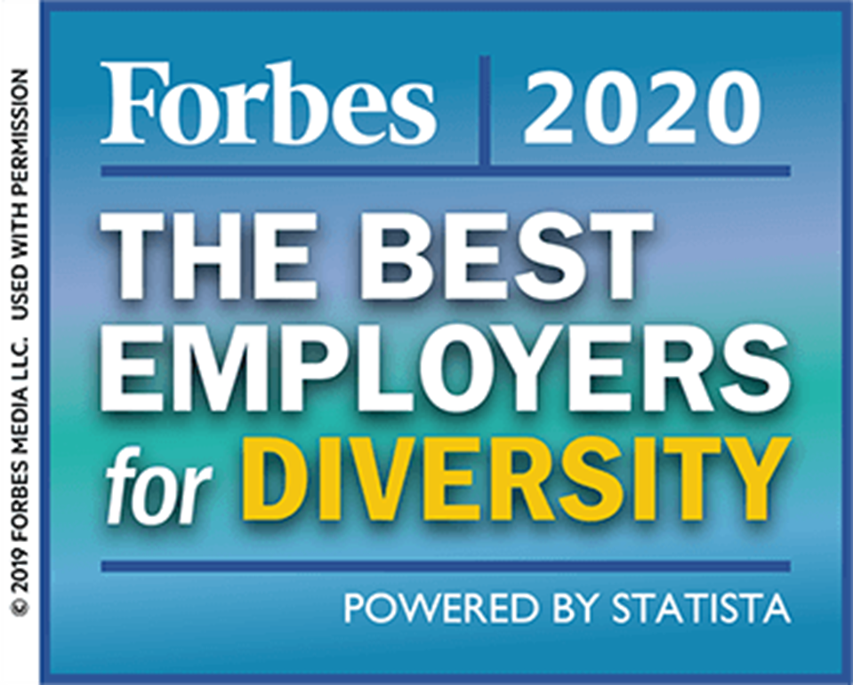 Diversity_Updated_2020_Standard_Copyright_Forbes_US_BE