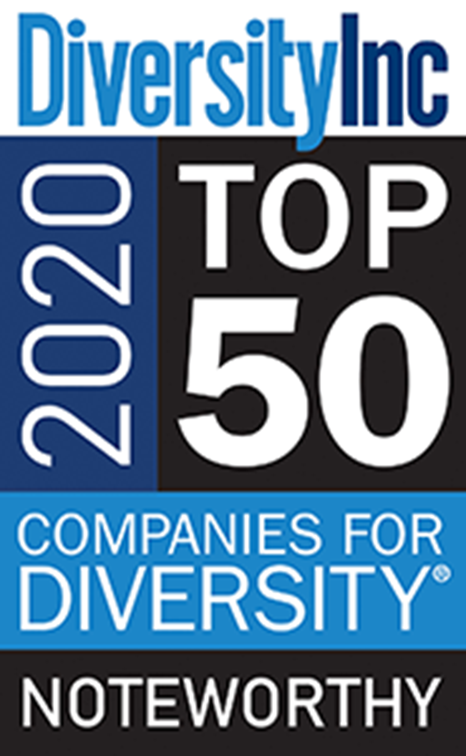 Companiesfor Diversity_2020
